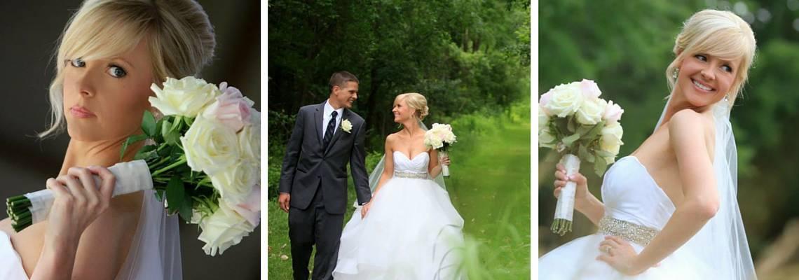 Bridal-Spray-Tan