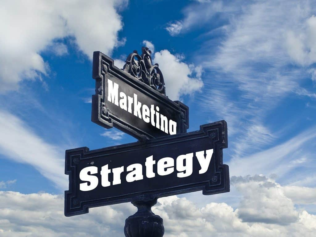 Marketing and Strategy Ideas for promoting your spray tan business