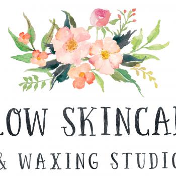 Glow Skincare & Waxing Studio Raleigh, NC